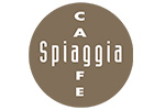 Cafe Spiaggia