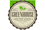 greenhouse-theater