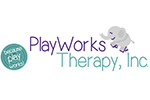 playworks-therapy-logo